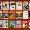 Kdy je lepší vydávat interní časopis a kdy noviny?