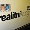 Realitní kongres 2012 a Czech Real Estate Awards 2012