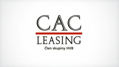 CAC Leasing