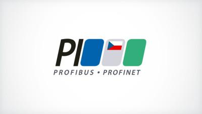 PROFIBUS – PROFINET
