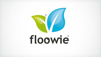 Floowie