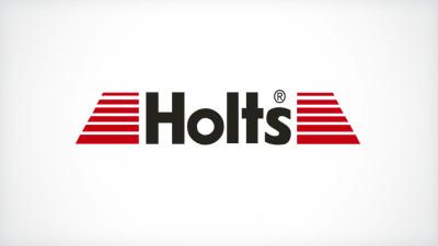 Holts Auto