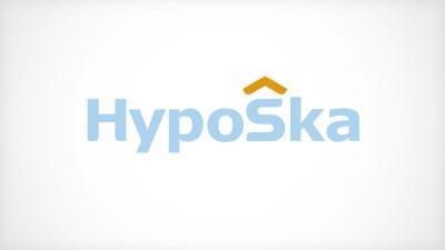 HypoSka