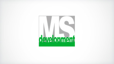 MS development