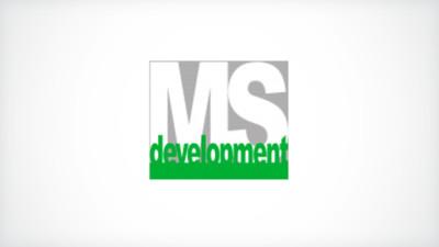 MS Development