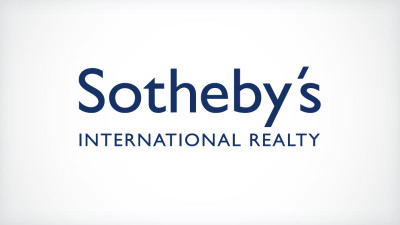 Sotheby's<br>International Realty