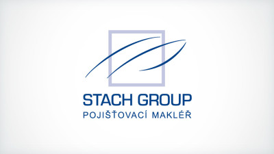 Stach Group